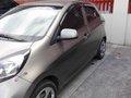 2012 Kia Picanto for sale-2