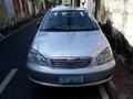 2004 Toyota Corolla Altis E for sale-2