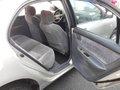 2004 Toyota Corolla Altis E for sale-1