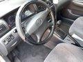 2004 Toyota Corolla Altis E for sale-0