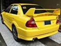 1990 Mitsubishi Evolution 6 FOR SALE-7