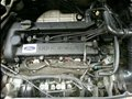 Ford Escape XLS 2005 All power Automatic-0