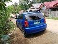 For sale Kia Picanto 2009 model-0