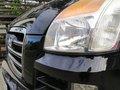 Hyundai Starex 2005 for sale-5