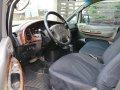 Hyundai Starex 2005 for sale-4