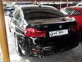 BMW 318d 2016 AT FOR SALE-2
