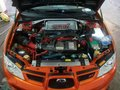 2007 Subaru Wrx Sti FOR SALE-2