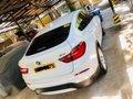 BMW X4 2015 FOR SALE-0