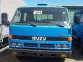 2007 ISUZU ELF for sale -4
