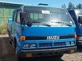 2007 ISUZU ELF for sale -3