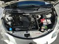 2010 Suzuki Celerio 1.0 GAS AT for sale-0