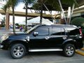 Ford Everest 2011 for sale -9