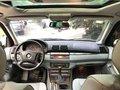 BMW X5 2002 AWD FOR SALE-4