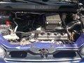 2000 Honda HR-V for sale-6
