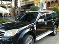 Ford Everest 2011 for sale -10