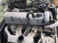 Mercedes Benz 6300 1975 Classic Diesel Engine-5