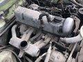 Mercedes Benz 6300 1975 Classic Diesel Engine-4