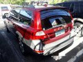 Volvo XC70 2010 for sale-1