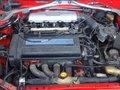 FOR SWAP: 1989 Toyota Corolla 4AGE Blacktop-2