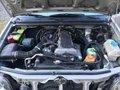 Suzuki Jimny 1.3 4X4 2011 FOR SALE-5