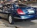 Nissan Teana 2009 for sale-11