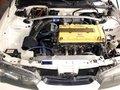 1996 Honda Integra Type R DB8 for sale-11