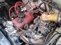 1996 Toyota Lite Ace Power Steering-0