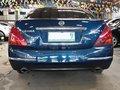 2009 NISSAN Teana JM V6 GAS AT for sale-4