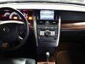 2009 NISSAN Teana JM V6 GAS AT for sale-5