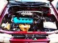 Nissan Sentra 1994 for sale-3