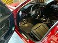 BMW 320d Sport Line AT 2014 Msport FOR SALE-5