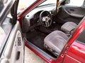 Nissan Sentra 1994 for sale-0