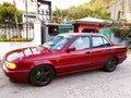 Nissan Sentra 1994 for sale-7