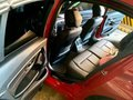 BMW 320d Sport Line AT 2014 Msport FOR SALE-1