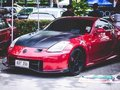 Nissan 350z 2003 FOR SALE-1