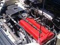 2011 Kia Rio EX MT Gas- Automobilico Sm Bicutan-1