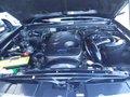 2011 Ford Everest - Automobilico Sm Bicutan-1