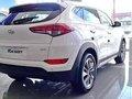 ZERO downpayment 2019 Hyundai TUCSON!-4