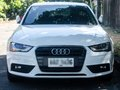 2014 Audi A4 TDI yours for 1,480,000-0