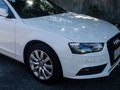 2014 Audi A4 TDI yours for 1,480,000-2