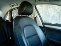 2014 Audi A4 TDI yours for 1,480,000-5