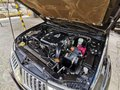2013 Mitsubishi Montero Glx for sale-8