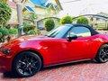 Mazda Mx5 2016 for sale-0