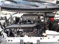 Toyota Wigo G 2014 for sale-0