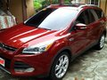 Ford Escape titanium 2015 FOR SALE-9