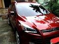 Ford Escape titanium 2015 FOR SALE-8