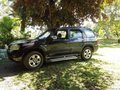 Mazda Tribute ES V6 30l 2005 Automatic for sale -0