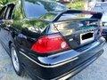 Mitsubishi Lancer 2003 Model MATIC for sale-8