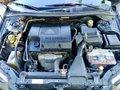 Mitsubishi Lancer 2003 Model MATIC for sale-6