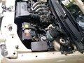 2004 Jaguar S Type AT Gas FOR SALE-1